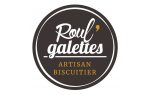 Roul'galettes